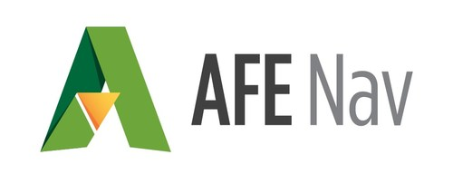 AFE Navigator? (AFE Nav) is the industry's leading integrated software for complete capital management and tracking, including budgeting, capital forecasting, AFE management and readiness workflows. Bring project and accounting teams together with the industries only completely web-based, all-in-one capital management software.