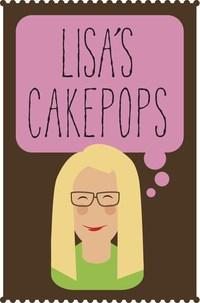 Lisa's Cakepops