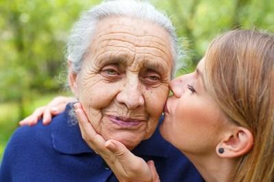 Alzheimer's Prevention Registry reaches 300,000 enrollees
