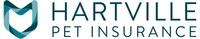 Hartville Pet Insurance Logo