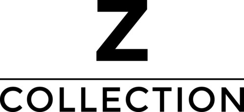 """""""Our main priority was getting a software solution that fit our needs. Once you tackle order accuracy and managing inventory, you can scale and grow much faster. Our software was the one thing weighing us down, and we're very excited about what Epicor can do for us."""" -Zee Coleman, CEO, Z Collection"""