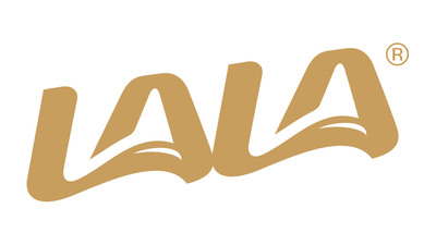 Grupo LALA logo