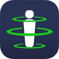 SnapAR App Icon