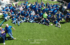 On April 20th, The Motz Corporation's team members from across the country came together for a community service project in the Cincinnati area.