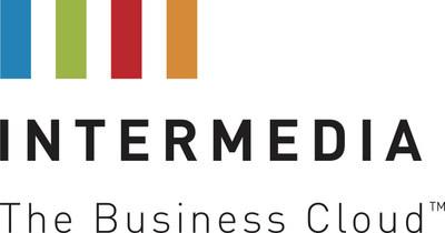 Intermedia Logo (PRNewsfoto/Intermedia)