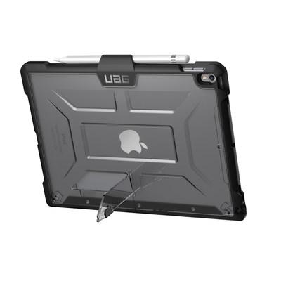 UAG Plasma Case For iPad