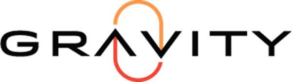 www.gravityoilfieldservices.com (PRNewsfoto/Clearlake Capital Group)