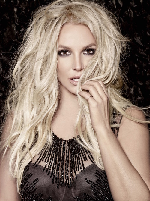 Grammy Award-winning pop icon Britney Spears joins forces with global brand management and licensing company Epic Rights to develop and launch a line of high quality fashion and lifestyle branded products that reflect her personal sense of style, lifestyle, artistry, and creativity.