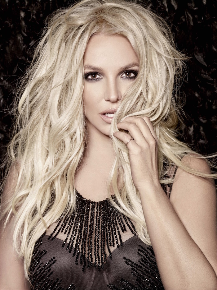 Global Pop Icon Britney Spears Partners With Epic Rights to Debut a New Line of Branded Merchandise