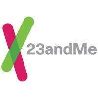 23andMe (PRNewsfoto/23andMe, Inc.)