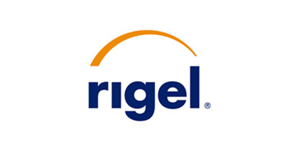 e34f7ab3f00e Rigel Enrolls First Patient in Phase 3 Clinical Trial of ...