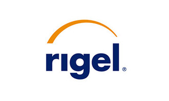 Rigel Announces Poster Presentations at FOCIS Annual Meeting