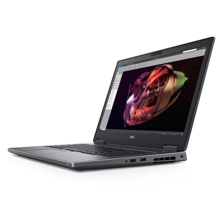 Dell-Precision-7530-Mobile-Workstation