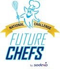 Five Elementary School Students Compete in 2018 Sodexo Future Chefs Final Challenge