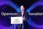 Standing Firm on Quality First Strategy, GAC Motor Announces Robust Sales of Premium Models