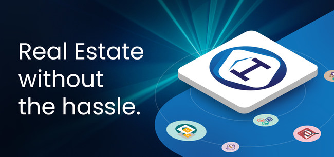 Housal Real Estate without Hassle