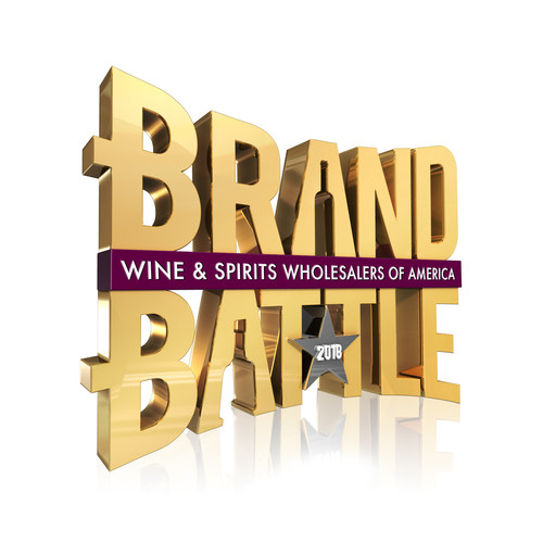 """Blue Marble Cocktails, maker of all-natural, ultra-premium, ready-to-drink, pre-mixed cocktails, is one of only seven brands selected to participate in the """"Brand Battle"""" to be held Thursday, May 3, 2018 at the Wine & Spirits Wholesalers of America (WSWA) 75th Annual Convention and Exposition in Las Vegas. Blue Marble Cocktails makes 12 ultra-premium ready-to-drink flavors that are non-GMO, feature all-natural ingredients, and which come in environmentally friendly and recyclable packaging."""
