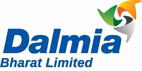 Dalmia Bharat Limited (PRNewsfoto/Dalmia Bharat Limited)