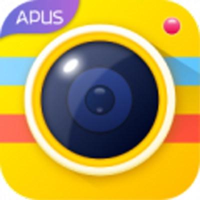 Apus camera (PRNewsfoto/Huawei)