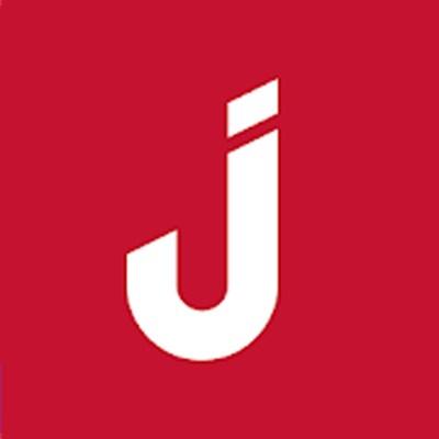 Jollychic (PRNewsfoto/Huawei)