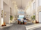 Historic Resort in Egypt Gets Contemporary Facelift With Emaar Hospitality Group to Unveil 'Al Alamein Hotel' This Year