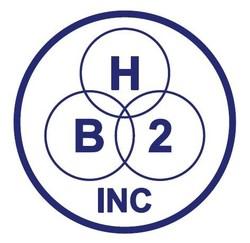HB2 INC