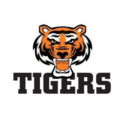 The Rawlings Tigers (http://trk.cp20.com/click/b7w1-omgyo-elh6ru-6bdup1y8/) are a national organization that collectively make up a large network of teams and coaches who share a common philosophy of player development, competition, and exposure. We value teamwork, family, and commitment. We are built on culture and look to provide opportunities for players to reach the next level. For more information you can go to www.rawlingstigers.com or email info@rawlingstigers.com.