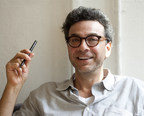 Stephen J. Dubner brings 'Freakonomics Radio' podcast to the Stitcher network