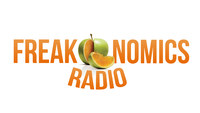 'Freakonomics Radio'