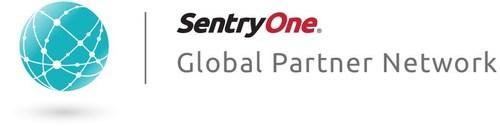 SentryOne Global Partner Network