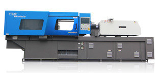 Hi-Tech Intelligent Injection Molding Machine (HA Series) is one of the highest sought after products in U.S. market for plastics manufacturing