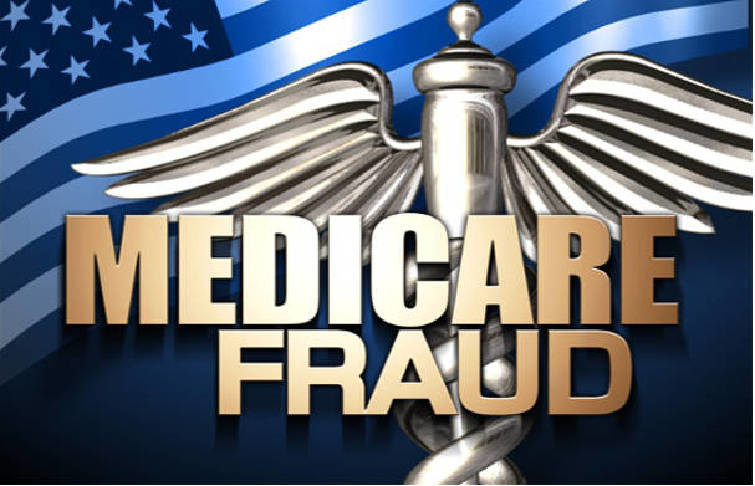 Medicare Fraud