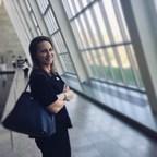 Liz Koman Joins Manifest As CMO