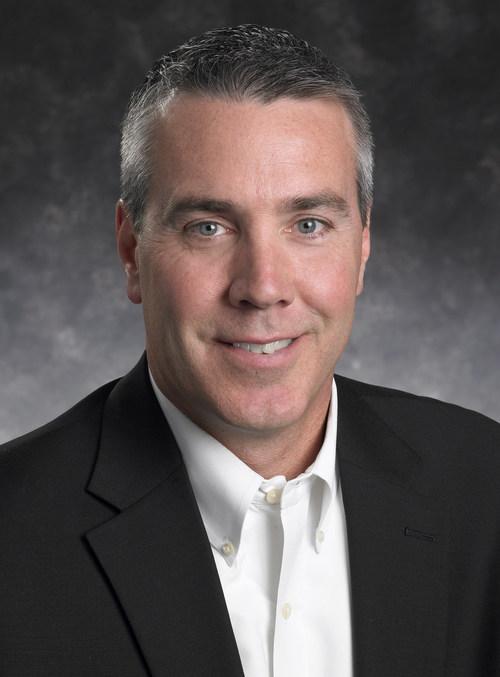 Bob White has been named the new president of ARI.