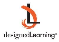 Designed Learning Logo