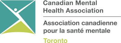 Canadian Mental Health Association - Toronto (CNW Group/Bridgehouse Asset Managers)