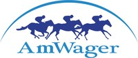 BET, WATCH and WIN at AmWager.com! (PRNewsfoto/AmWager)
