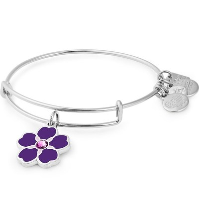 ALEX AND ANI Launches New Charm Design to Benefit The Armenia Fund On Armenian Genocide Remembrance Day