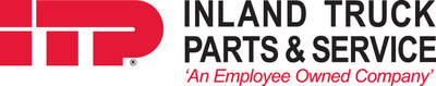 Two Employee Owned Companies Combine Forces