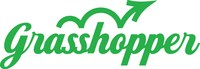Grasshopper Logo (CNW Group/Grasshopper Solar)