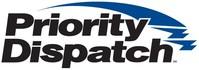 Priority Dispatch Logo (PRNewsfoto/Priority Dispatch)
