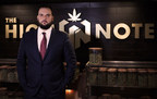 New Speakeasy-Style Dispensary Opens in Los Angeles, Aiming to Keep Cannabis Customers on a 'High Note'