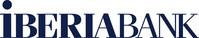 (PRNewsfoto/IBERIABANK Corporation)