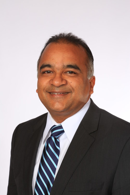 Enterprise business leader Avanish Sahai joins the HubSpot Board of Directors.