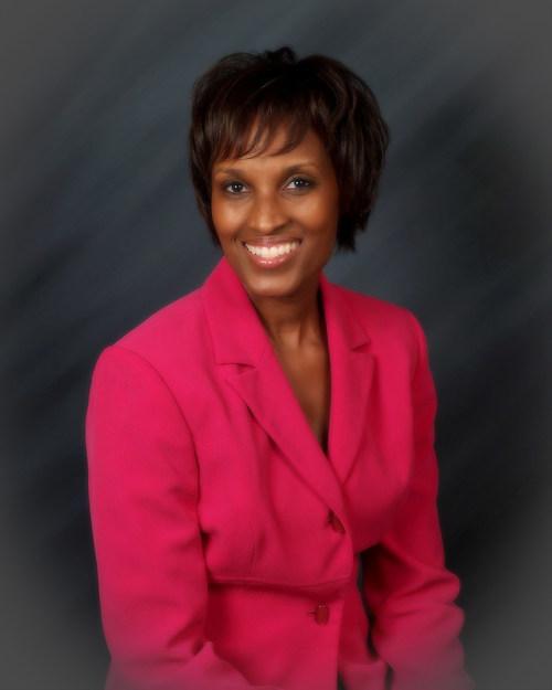Sandra Dunbar, DPA, OTR/L, FAOTA, will serve as ADU's new Provost starting in July.