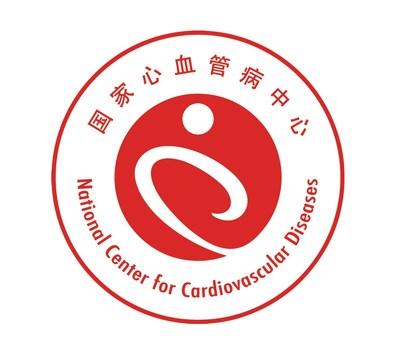 NCCD logo