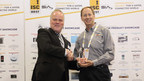 Microsemi's SyncServer S80 Wins Security Industry Association's Network Support Solutions Award at ISC West New Product Showcase
