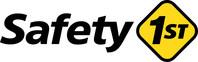 (PRNewsfoto/Safety 1st)