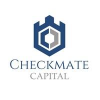 Checkmate Capital