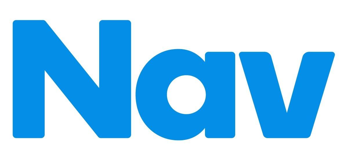 Nav.com logo